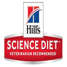 diet dog food