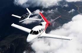 Cirrus Sf50 Interior Update Cirrus Vision Sf50 Jet Receives Easa Casa Certifications