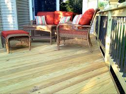 decks u2013 outdoor living with archadeck chicagoland