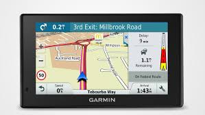 Garmin Mexico Maps by Free Garmin Maps North America Diagram Get Free Images About City