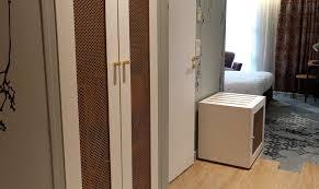 meuble chambre sur mesure mobilier sur mesure chambre témoin hôtel mercure les pieds sur la