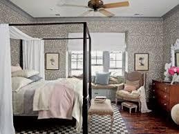best 25 bedroom wallpaper designs ideas on pinterest world map