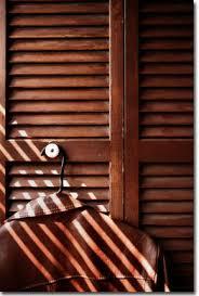 White Shutter Closet Doors 36 Best Shutter Doors Images On Pinterest Cupboard Doors