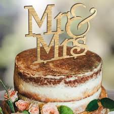 wood cake toppers mr mrs stacked wood cake topper wedding decoration australian
