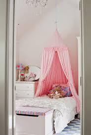 Schlafzimmer La Luna M El Die Besten 25 Moskitonetz Ideen Auf Pinterest Moskitonetz Bett
