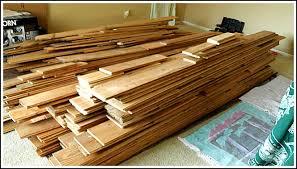 our reclaimed barn wood floors andrea dekker