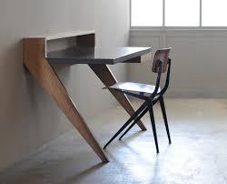 bureau en coin home office 10 façons d aménager un joli coin bureau chez soi