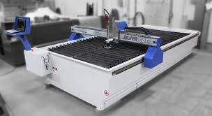 cnc plasma cutting table cnc plasma tables cnc plasma cutting systems