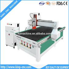 Woodworking Machinery Services Belleville by Woodworking Machinery Services With Model Inspirational In Spain