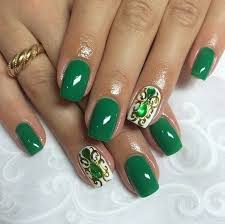 76 best green nails images on pinterest green nails spring