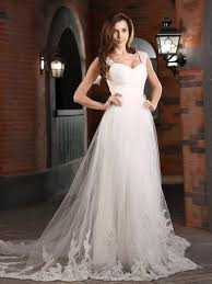 wedding dress in uk plus size wedding dresses uk flattering comfortable designs