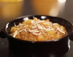 how to make pineapple halwa recipe by masterchef sanjeev kapoor