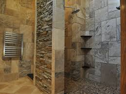 interior 9 tile shower designs travertine bathroom wall tiles