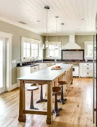 narrow kitchen island astonishing best narrow kitchen island ideas on small
