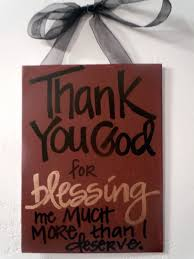 24 best thank you images on christian autumn and