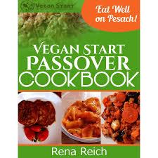 kosher cookbook kosher for passover vegan meatballs