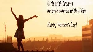 day wishes international women s day 2018 wishes messages to on