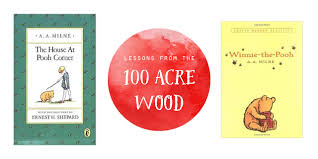 lessons from 100 acre u2013 playful learning
