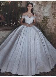 image robe de mari e nouvelle robes de mariage robes de mariée babyonlinedress page 1