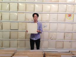 buy photo albums rutherford chang wants your white albums huffpost