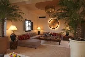 decor salon arabe best salon marocain moderne marrakech contemporary amazing house