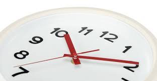 Horloge Murale Cuisine Design by Made Essentials U2013 Anke Horloge Murale Blanc Made Com