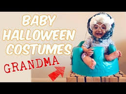 Olivia Halloween Costume Diy Baby Halloween Costumes Olivia Palmer
