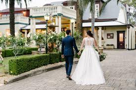 wedding packages sydney wedding reception function venue