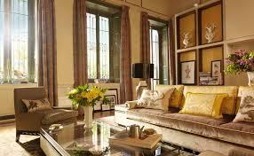 Trends In Home Decor New Home Decor Trends Interioriented Eva Stephen On Spring Decor