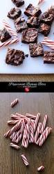 the 25 best peppermint brownies ideas on pinterest christmas