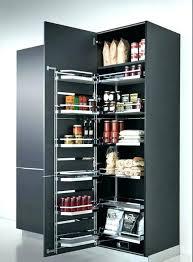 la cuisine du placard placard de rangement cuisine cuisine accessoire de rangement pour