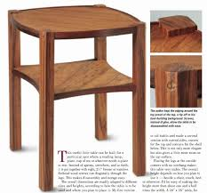 Fine Woodworking Magazine 229 Pdf by Woodworking Plans For Furniture And Clocks Simon Watts Woodworking