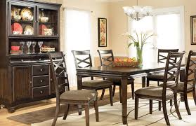 Dining Room Table Set by Elegant Large Dining Room Table Sets 17 Best Ideas About Large