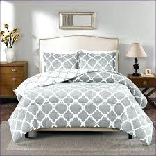 Walmart Bed In A Bag Sets Comforter King Walmart Ofor Me