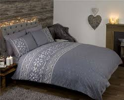 King Size Duvets Covers Christmas Quilts King Size Duvet Cover Hq Home Decor Ideas