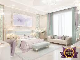 Bedroom Interior Design Dubai Stylish Bedroom Interior Design