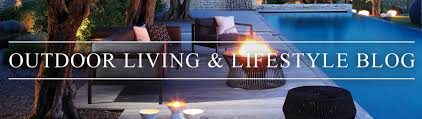 Transform Your Backyard by 25 Patio Decorating Tips U0026 Design Ideas To Transform Your Backyard