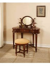 Antique Vanity Table Bedroom Vintage Home Furniture Design Of Small Bedroom Vanity