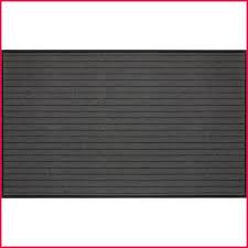 tapis de cuisine au metre tapis caoutchouc au metre 278915 paillasson et tapis de cuisine