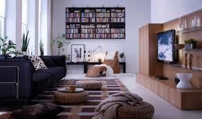 ikea interiors ikea home interior design for well ikea home interior design with