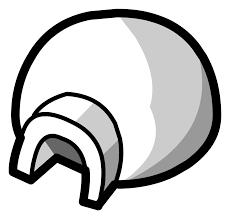 catalogs club penguin wiki fandom powered by wikia