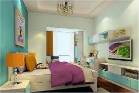 Romantic Master Bedroom Design Ideas Winsome Bedroom Designs Romantic With Inspirations And Interior