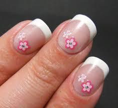 imagenes uñas para decorar cómo decorar las uñas fácilmente maquillajerossa