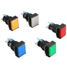 get cheap light controller circuit aliexpress