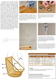 arbor swing plans garden swing plans u2022 woodarchivist