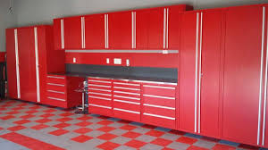 low prices on high quality heavy duty saber garage cabinets