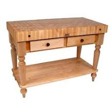 Sears Kitchen Tables Sets by Dining Tables Kitchen Tables Sears