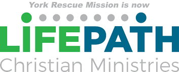 Light Of Life Rescue Mission Home Lifepath Christian Ministries