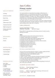 How To Write A Student Resume High Personal Statement Examples For Guidance Http Www