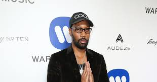 where can i buy a photo album wu tang clan s rza says he attempted to buy back album from